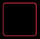 Bocceluta cu Bucate Logo