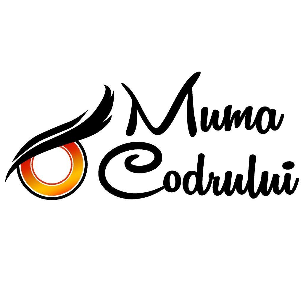 Muma Codrului Logo